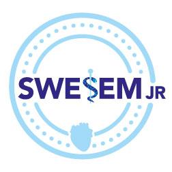 swesem_logo_2016